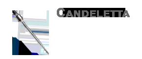 free shipping a6e8f 6accf Candeletta/Kit Candelette Preriscaldamento - Ricambi Auto SMC