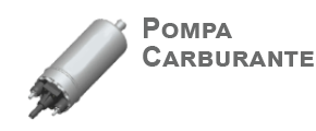 Pompa carburante