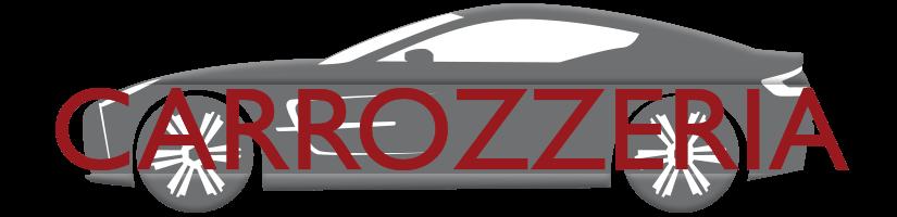 Carrozzeria della tua auto acquista su ricambi auto smc for Smc ricambi auto