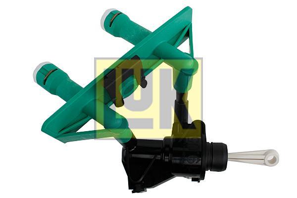 Frizione Luk 511 0176 10 Cilindro trasmettitore