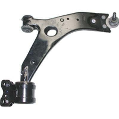 Sospensione ruota Meyle 716 050 0035//HD Braccio oscillante
