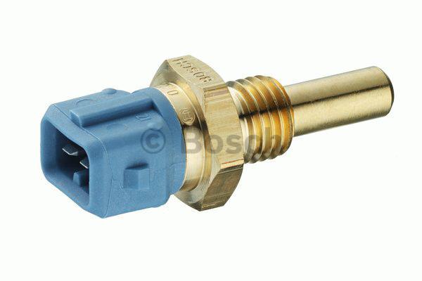 0 280 130 040 refrigerante temperatura Sensore Bosch