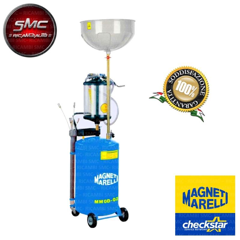aspiratore olio motore mama793501672 ricambi auto smc. Black Bedroom Furniture Sets. Home Design Ideas