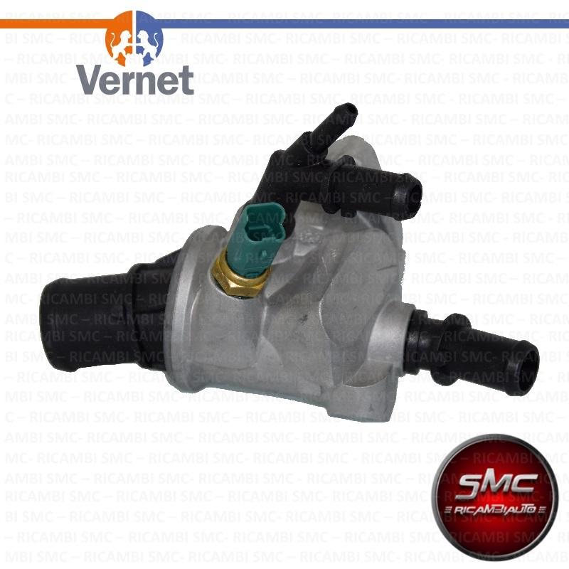 Termostato valvola termostatica alfa romeo 147 1 9 jtd for Smc ricambi auto